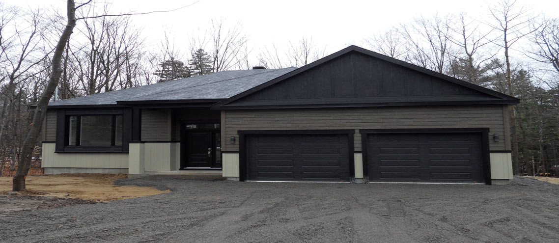 2-garage