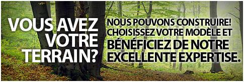 terrains_expertise