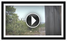video_ste-julienne